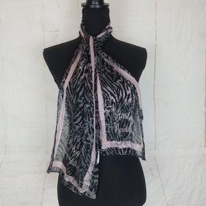Harley-Davidson scarf